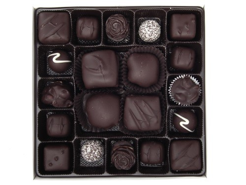 Dark Chocolates